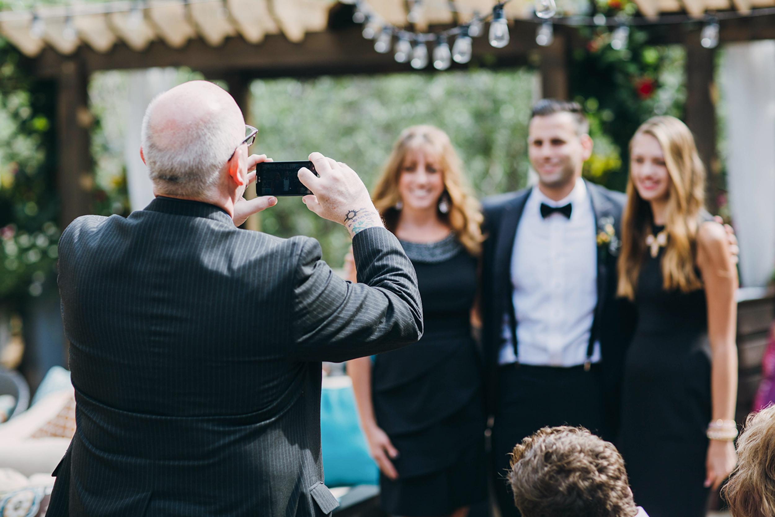 chicago.wedding.urban.intimate.zed451.lake.milton olive park-79.jpg