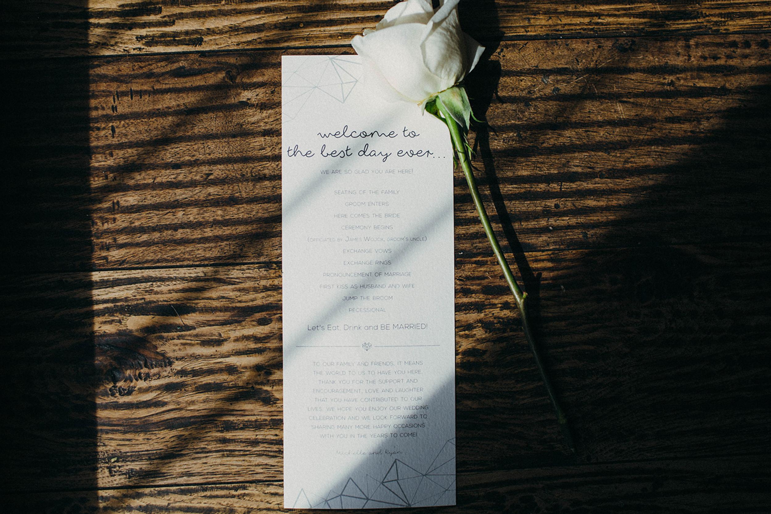 chicago.wedding.urban.intimate.zed451.lake.milton olive park-81.jpg