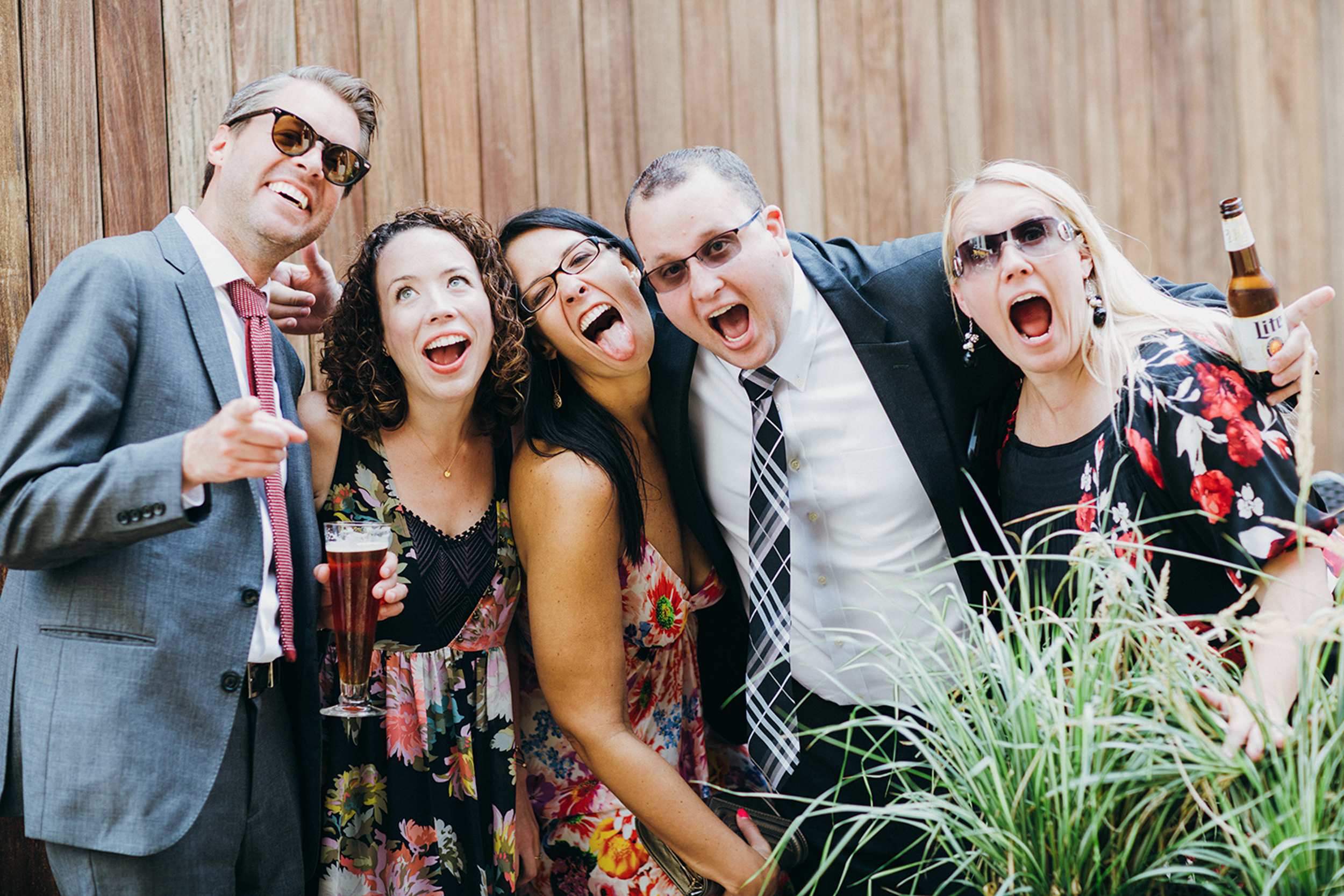 chicago.wedding.urban.intimate.zed451.lake.milton olive park-82.jpg