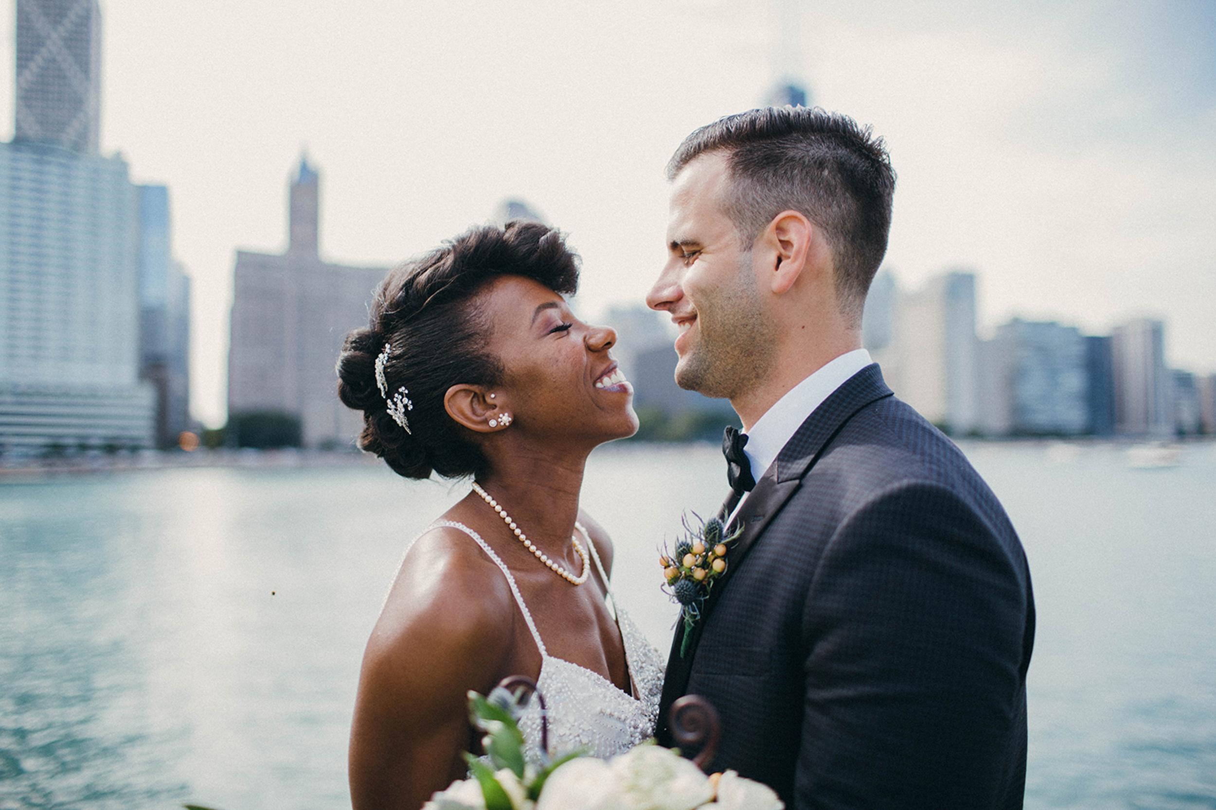 chicago.wedding.urban.intimate.zed451.lake.milton olive park-85.jpg