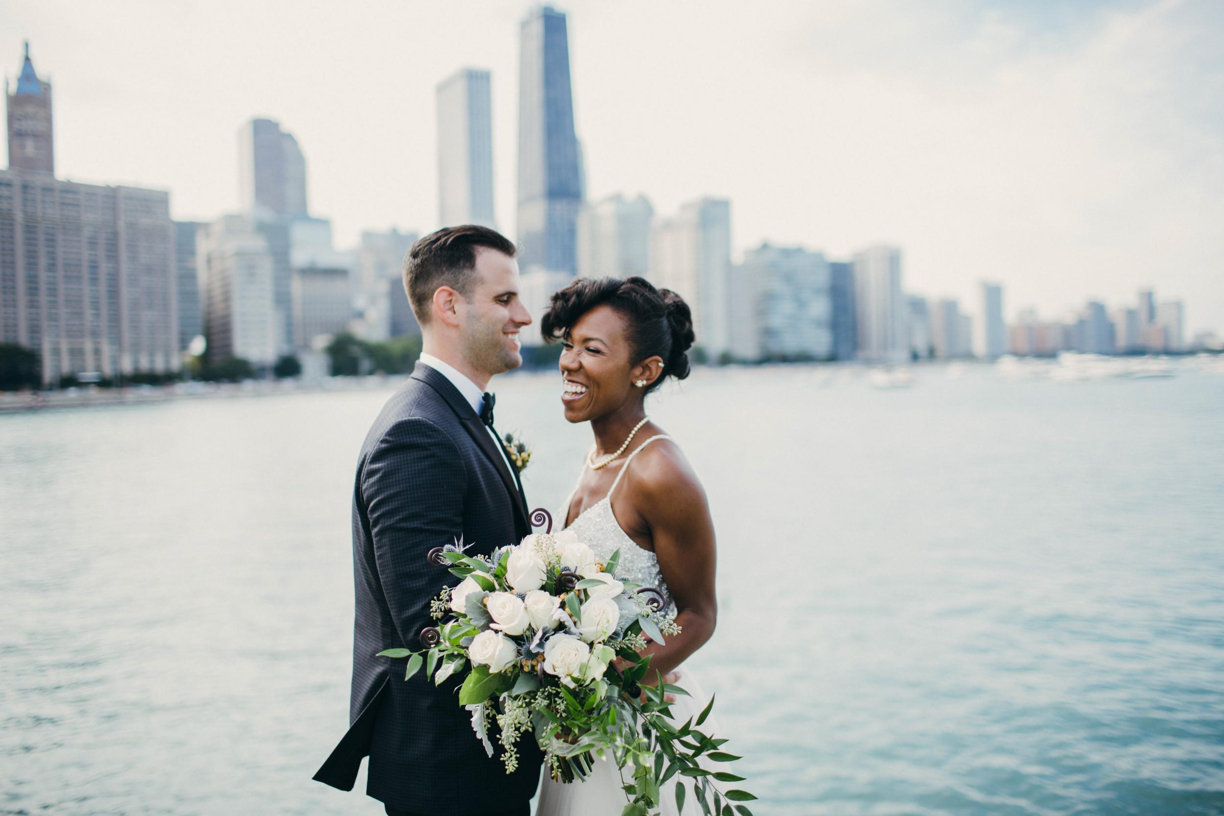 chicago.wedding.urban.intimate.zed451.lake.milton olive park-86.jpg