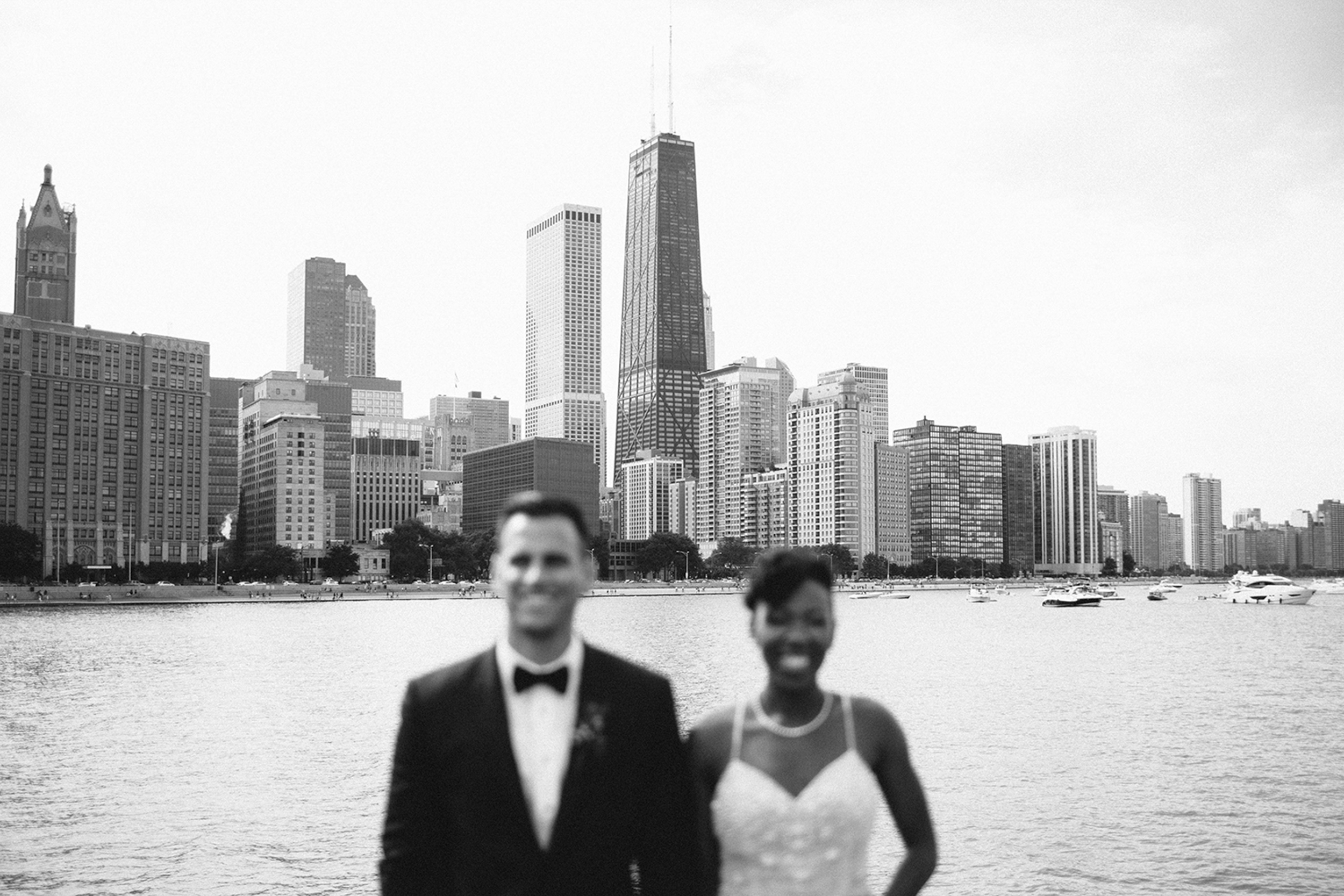 chicago.wedding.urban.intimate.zed451.lake.milton olive park-88.jpg
