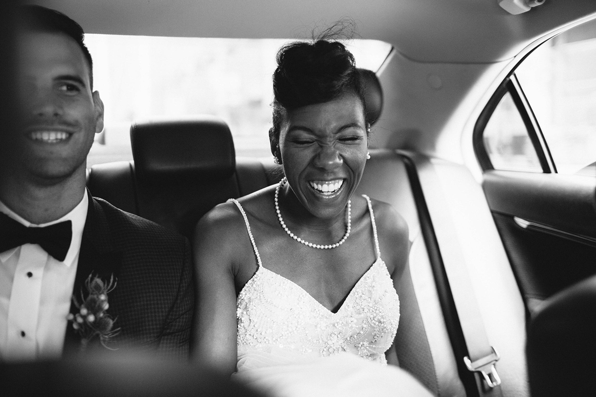 chicago.wedding.urban.intimate.zed451.lake.milton olive park-90.jpg
