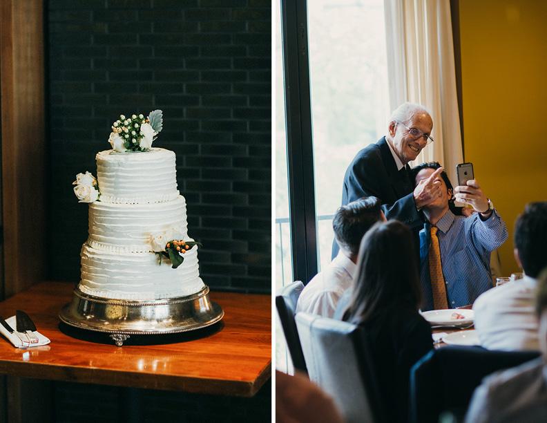 chicago.wedding.urban.intimate.zed451.jpg