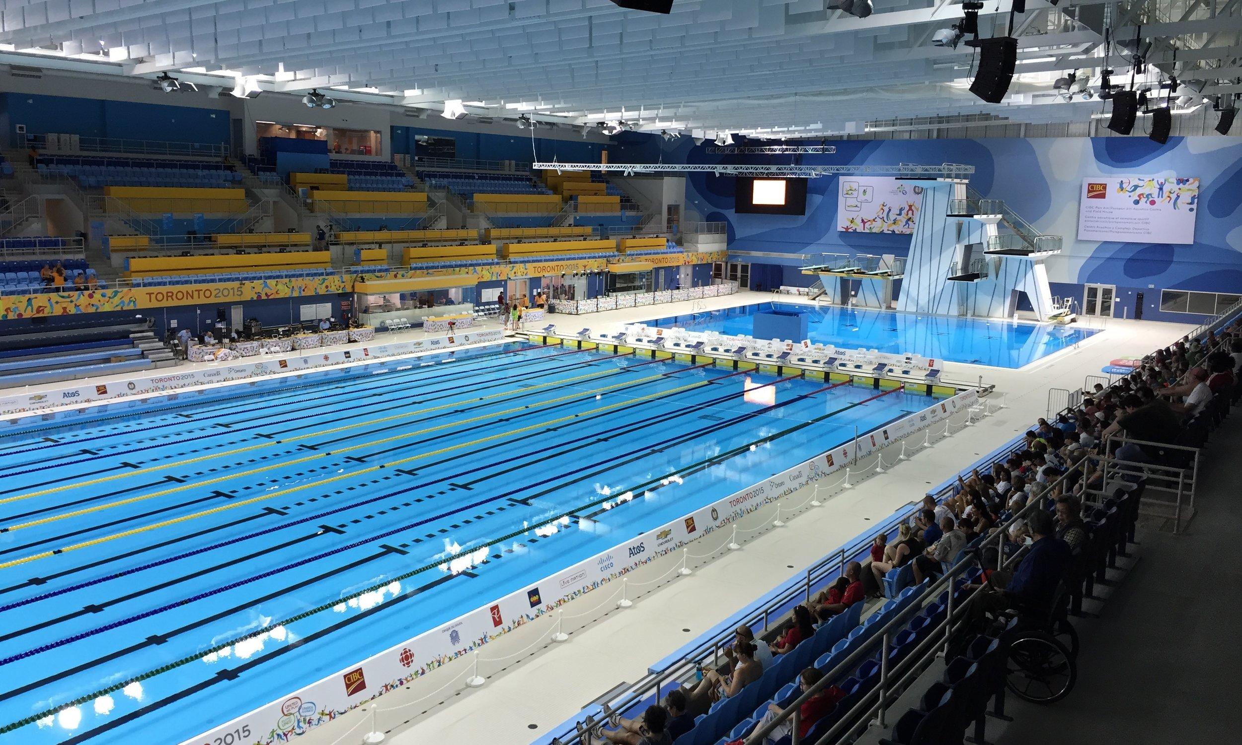 Toronto_Pan_Am_Sports_Centre_Main_Pool_Pan_Am_Games.jpg
