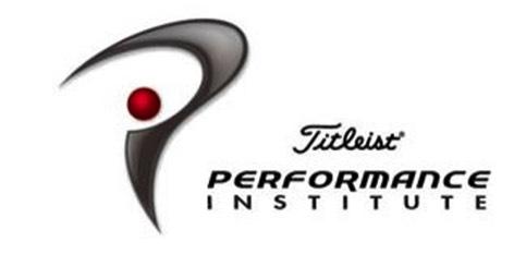 Titleist Performance Institute logo.jpg