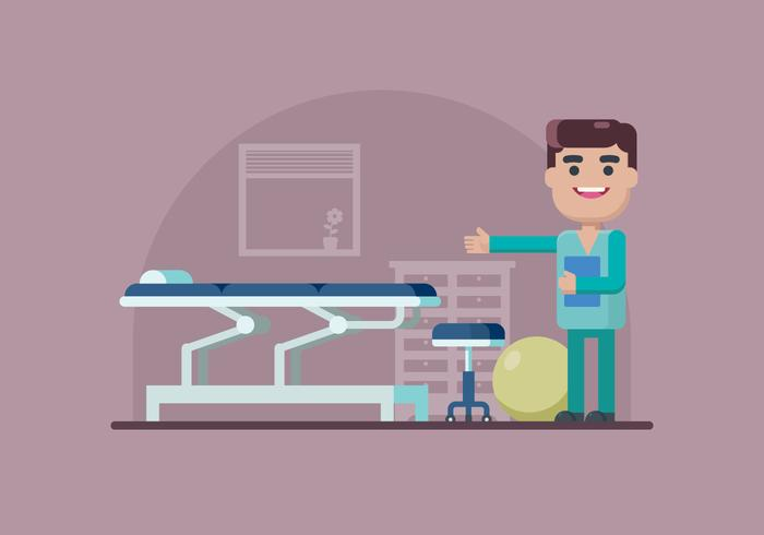 physiotherapist-room-vector.jpg