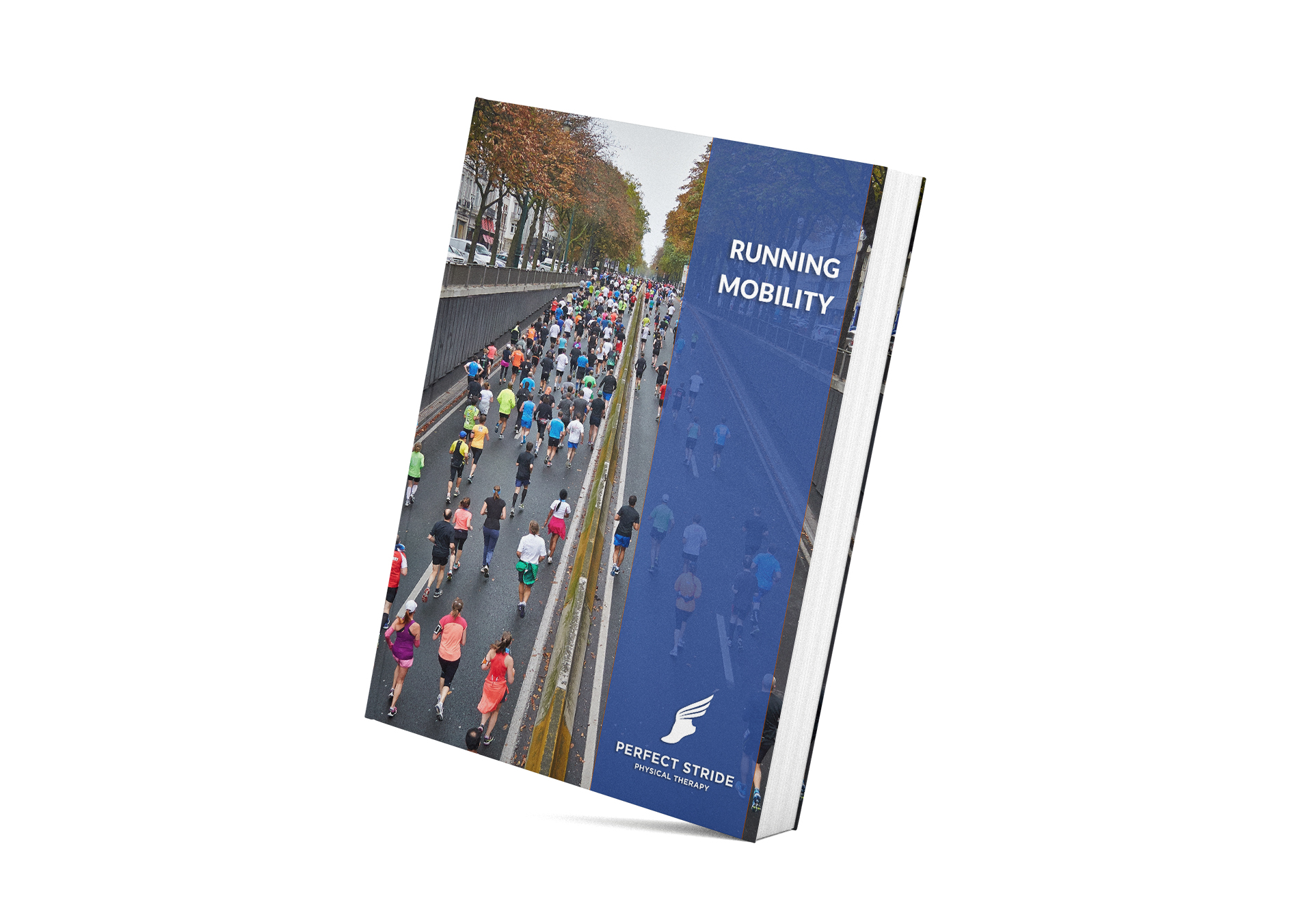 Running Mobility Ebook.jpg