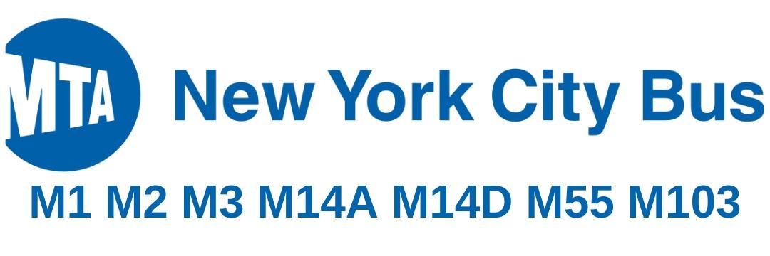 M1+M2+M3+M14A+M14D+M55+M103.jpg