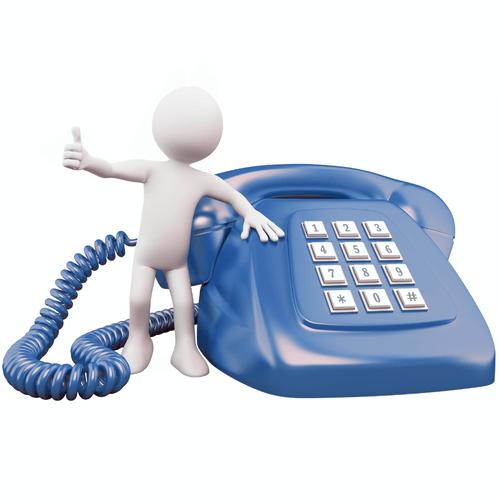 genericmantelephone (1).png