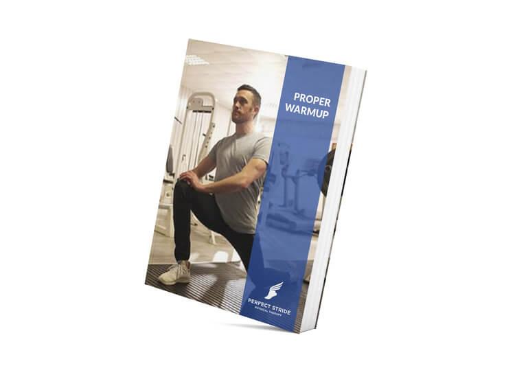 properwarmupebook (1).jpg