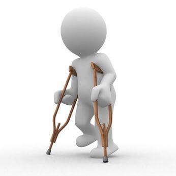 crutchesman (1).jpg