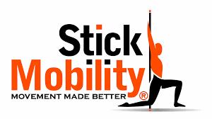 stick mobility logo.png