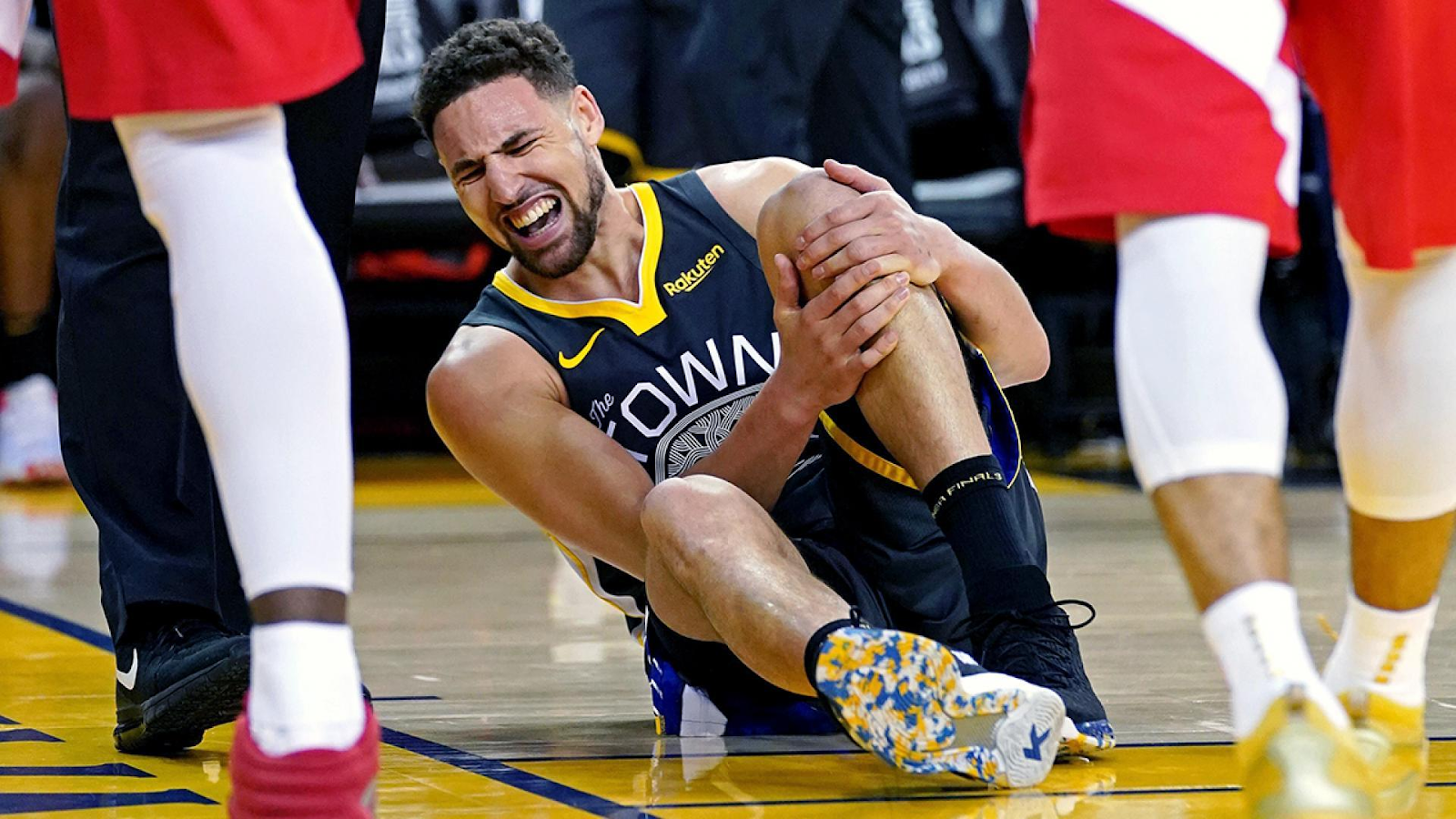 Klay ACL.png