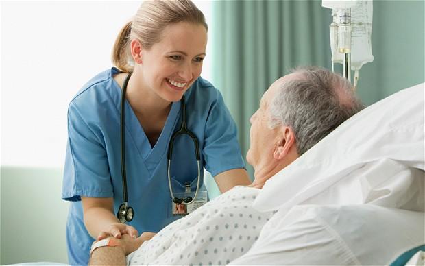 nurse.jpg