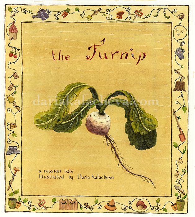 turnip_cover_72 copy.jpg