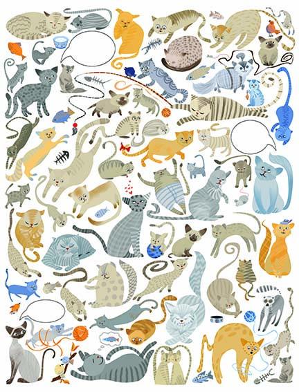 Кошки.jpg