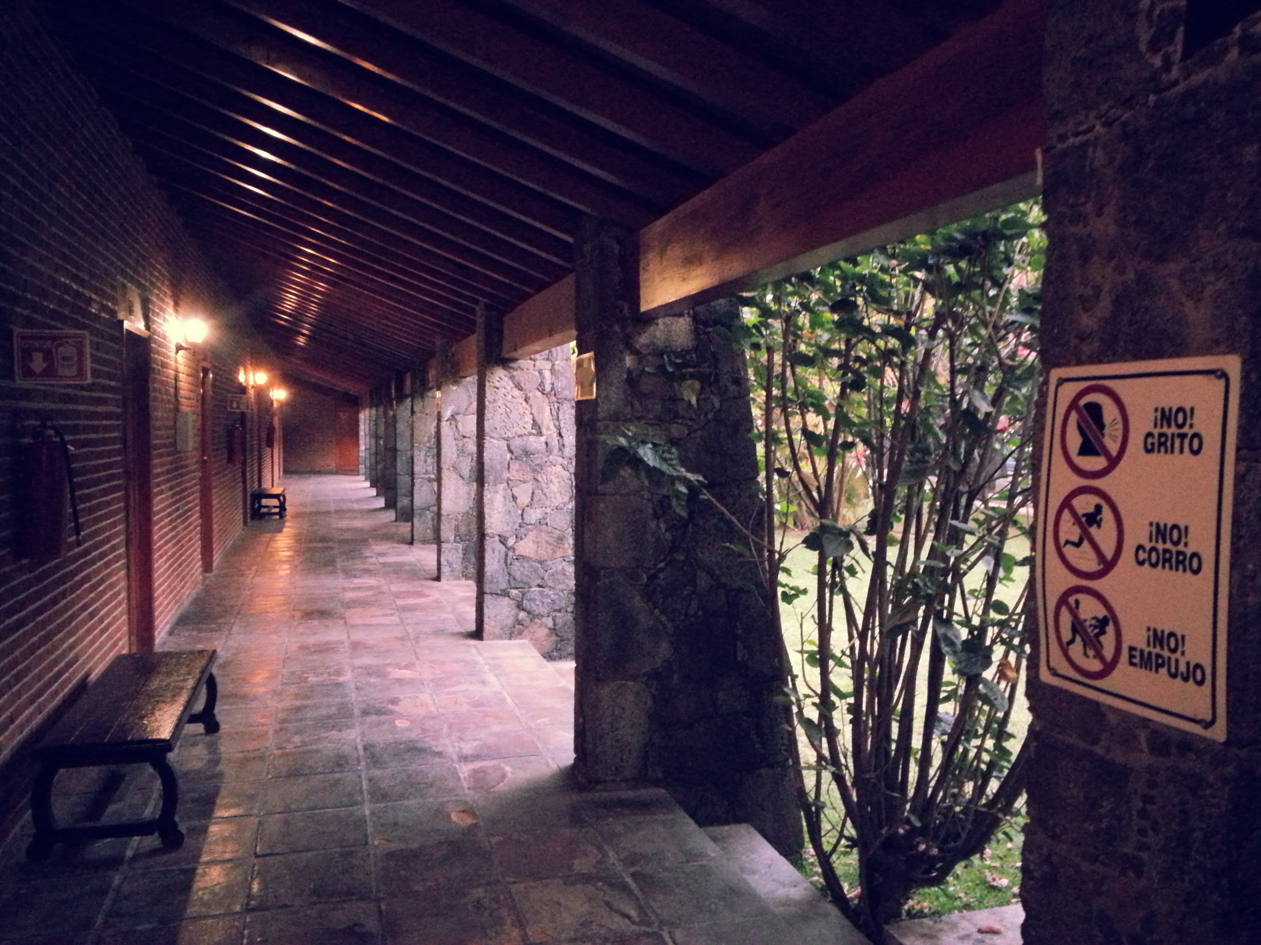 20140213_183413 Tonanzin walkway.jpg