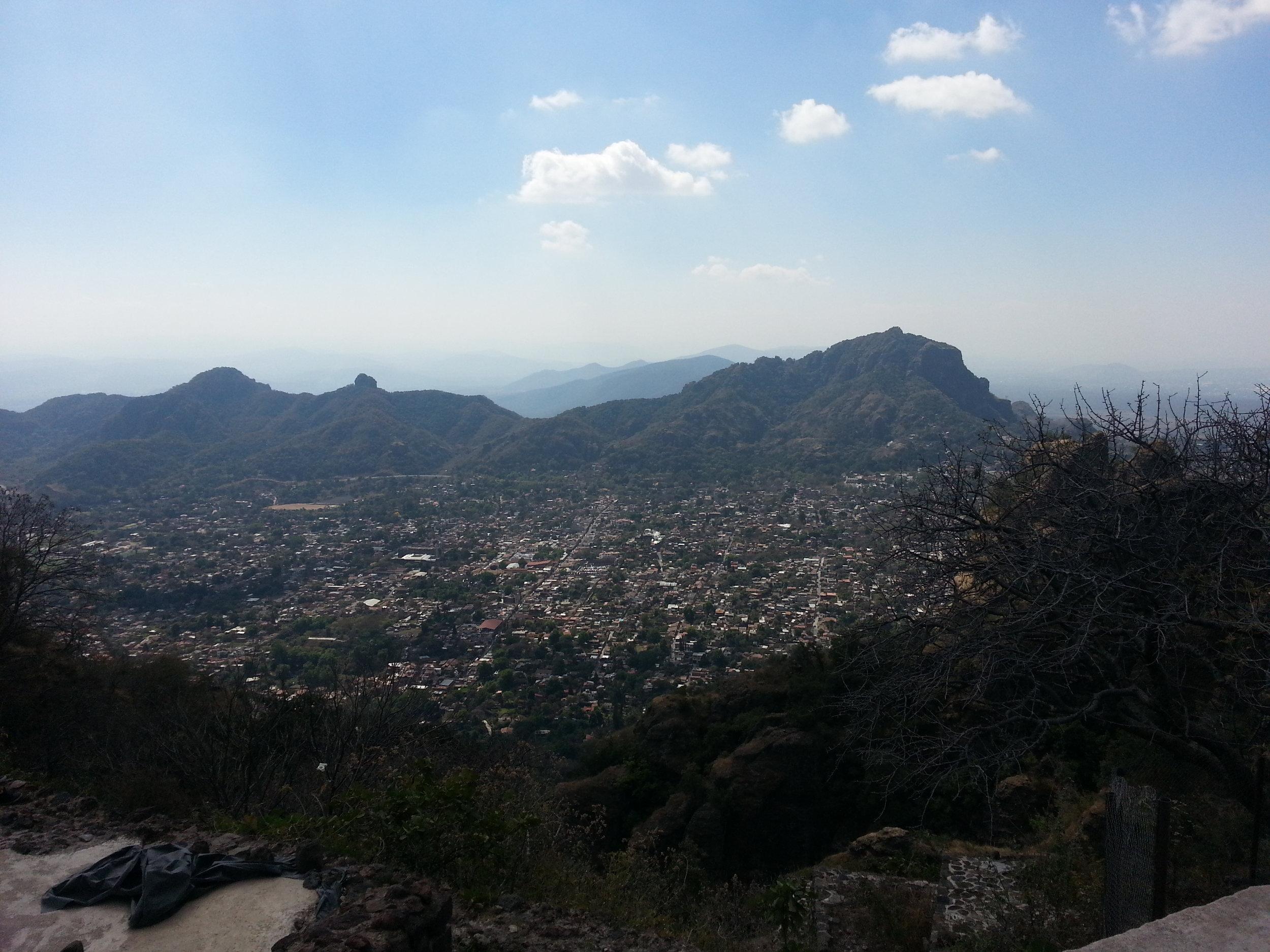 20150201_114444 tepos Panorama.jpg