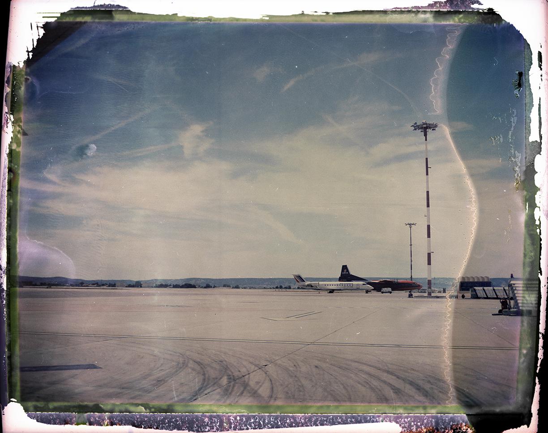 polaroid024dokis.jpg