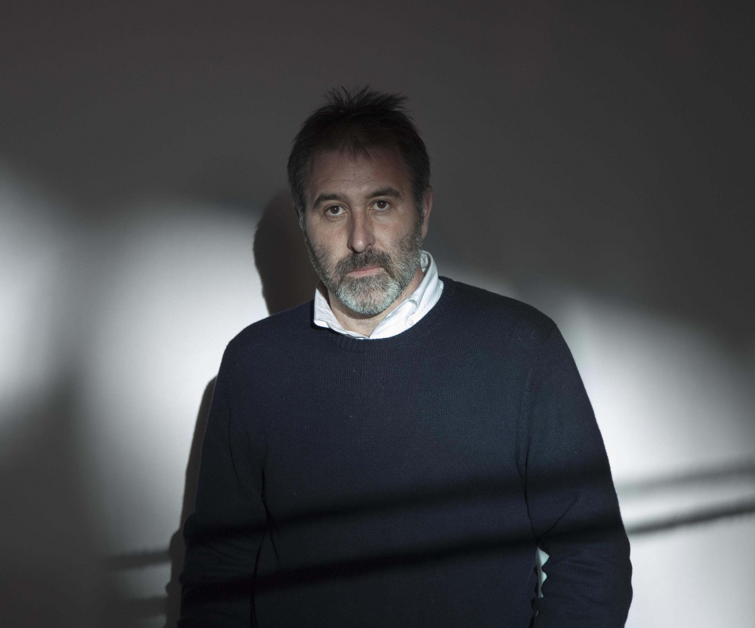 Julián Barón