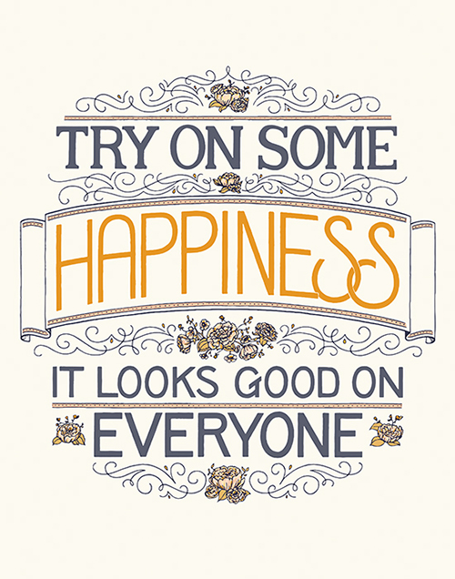 TryOnSomeHappiness11x14Resize.jpg