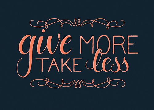 GiveMoreTakeLessColorResize.jpg