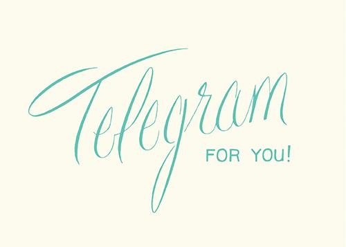 TelegramColorResize.jpg