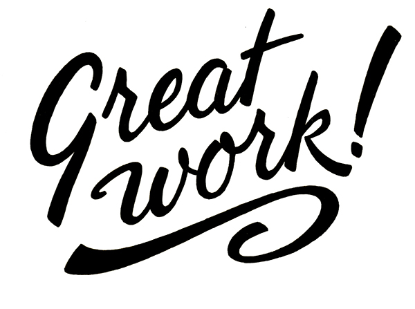 GreatWork_resize.jpg