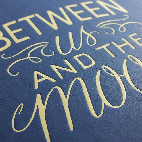 Book cover design | HarperCollins