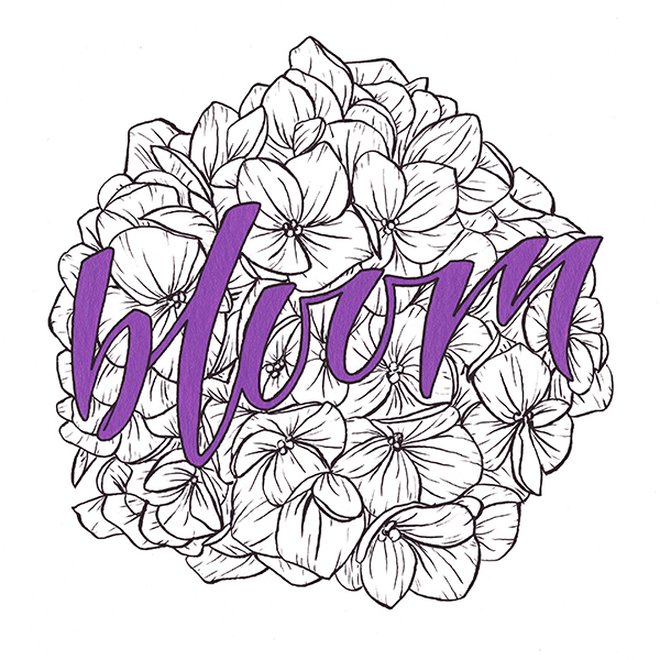 BloomSmall.jpg