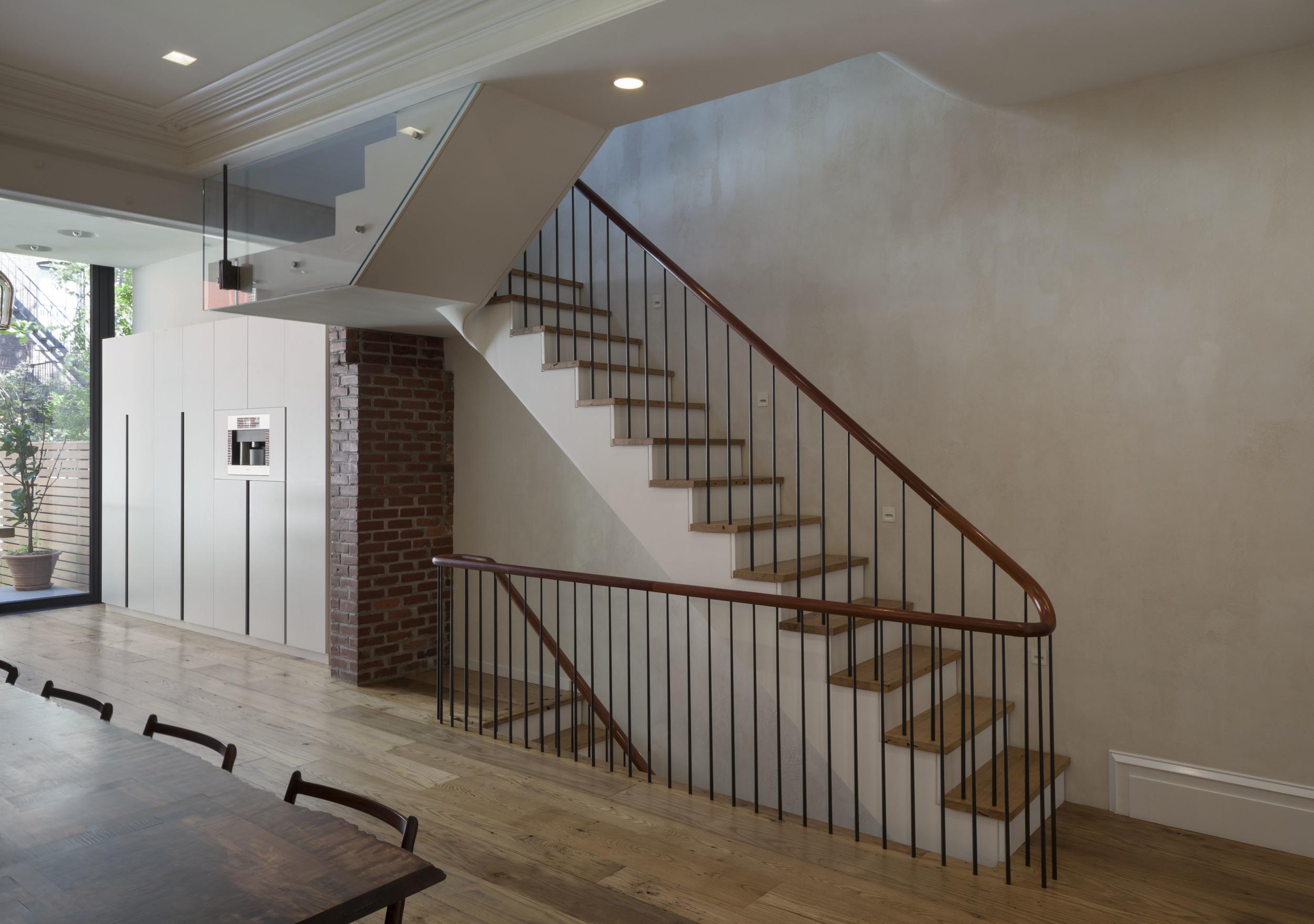 04 VAN_NY_ResidentialArchitecture.jpg