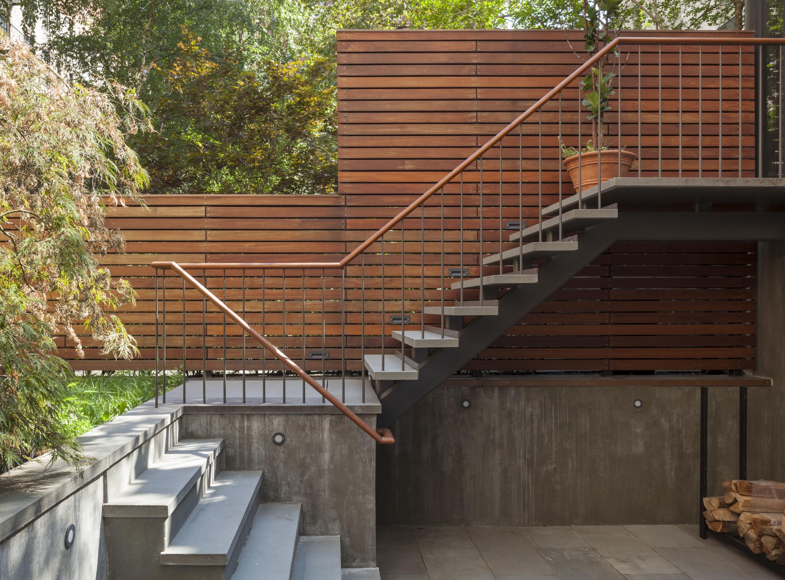 07 VAN_NY_ResidentialArchitecture.jpg