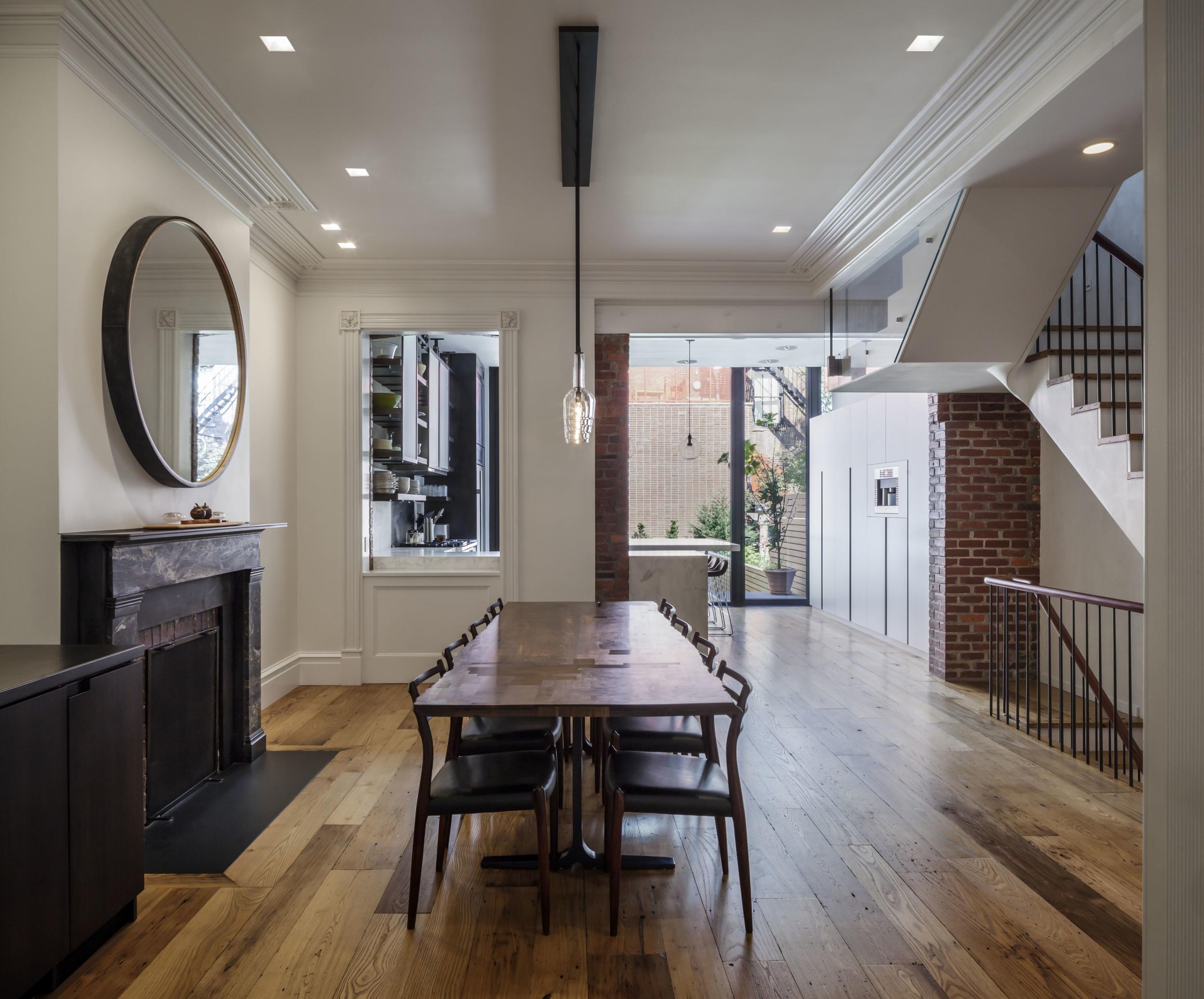 12 VAN_NY_ResidentialArchitecture.jpg