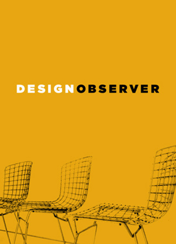 design observer correct.jpg