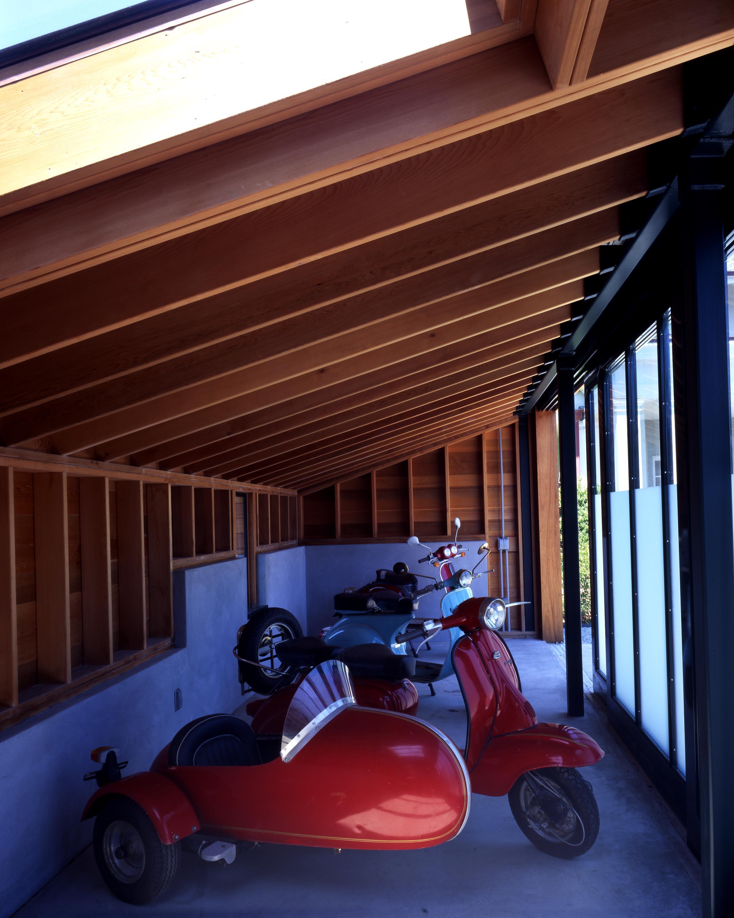 bikeshed_interior.jpg