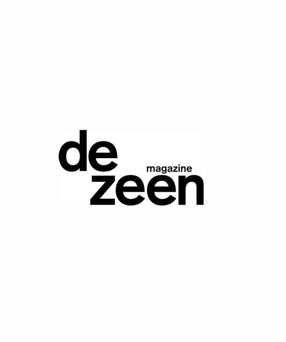 Dezeen_Somes Sound House