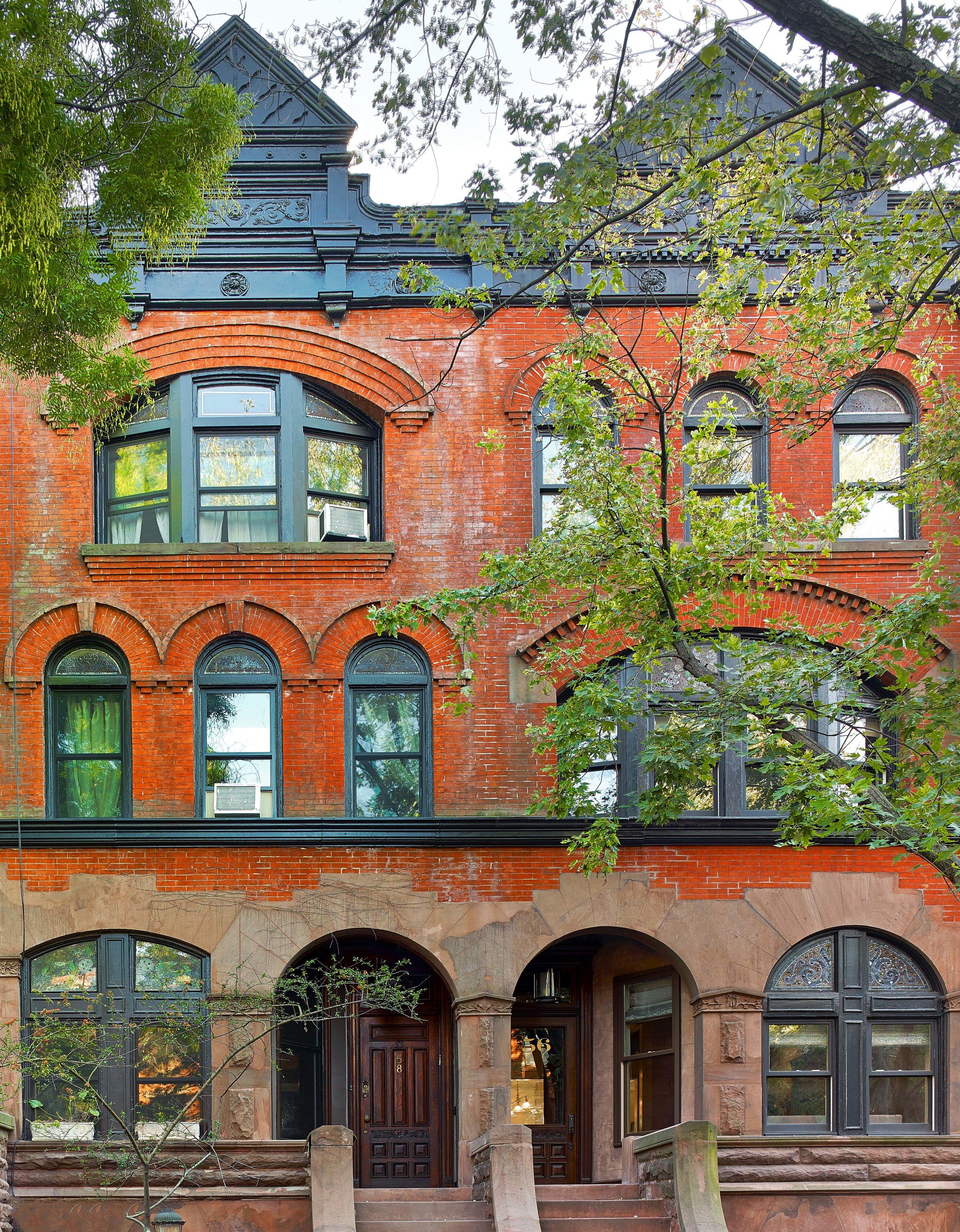 FF Residence Brooklyn (5).jpg