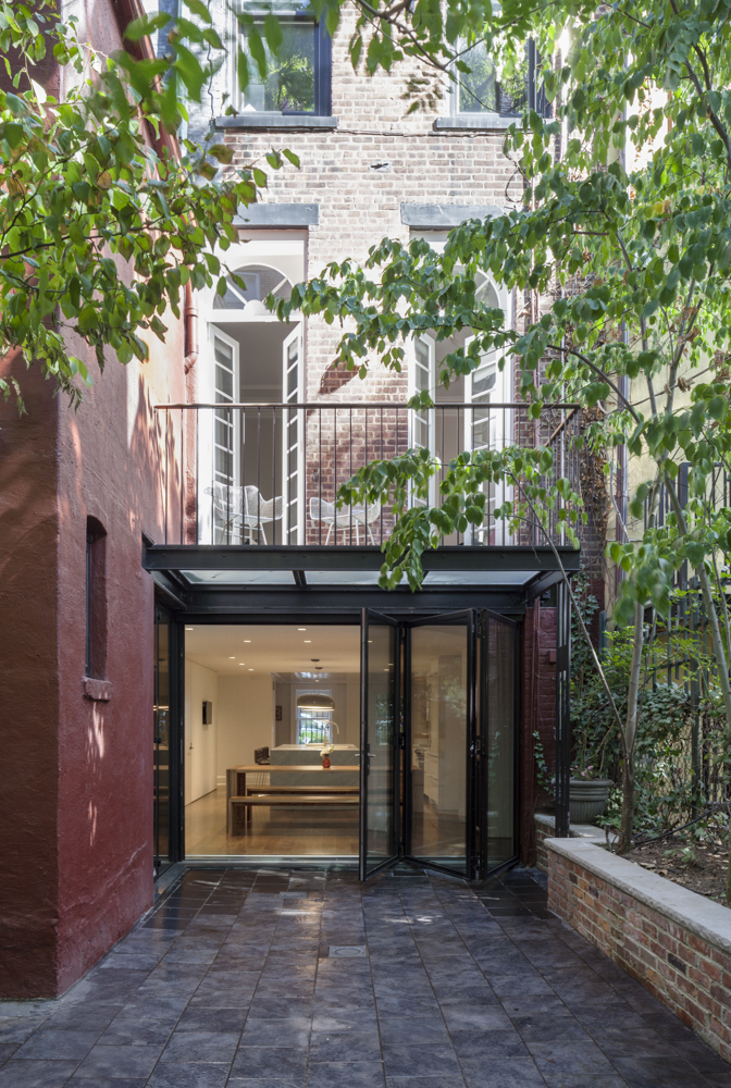 GPL Brownstone Brooklyn (1).jpg