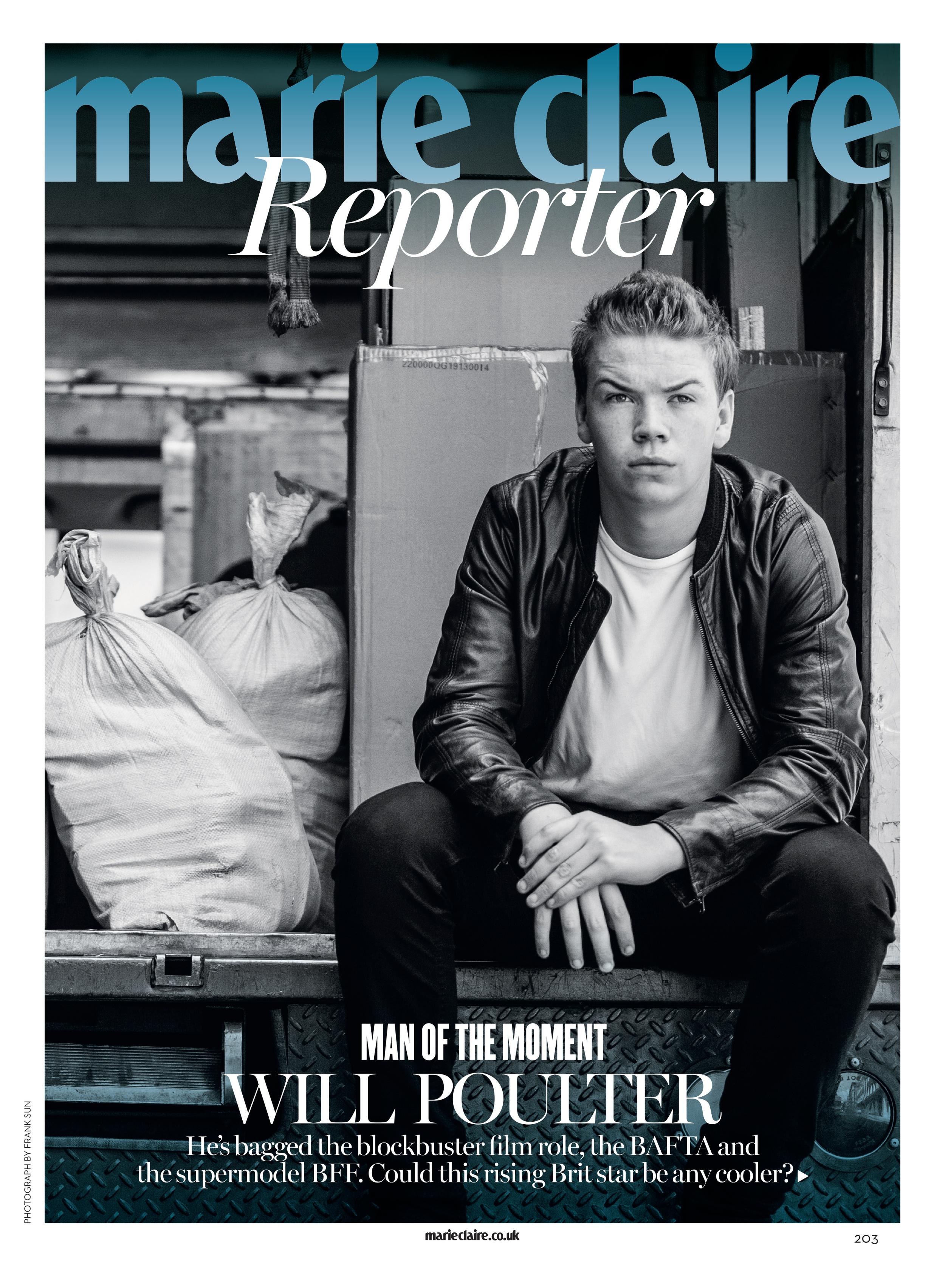 MC UK Nov 14 issue (2).jpg