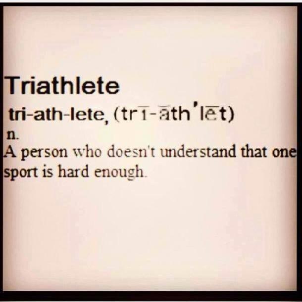 Triathlon logo.jpg