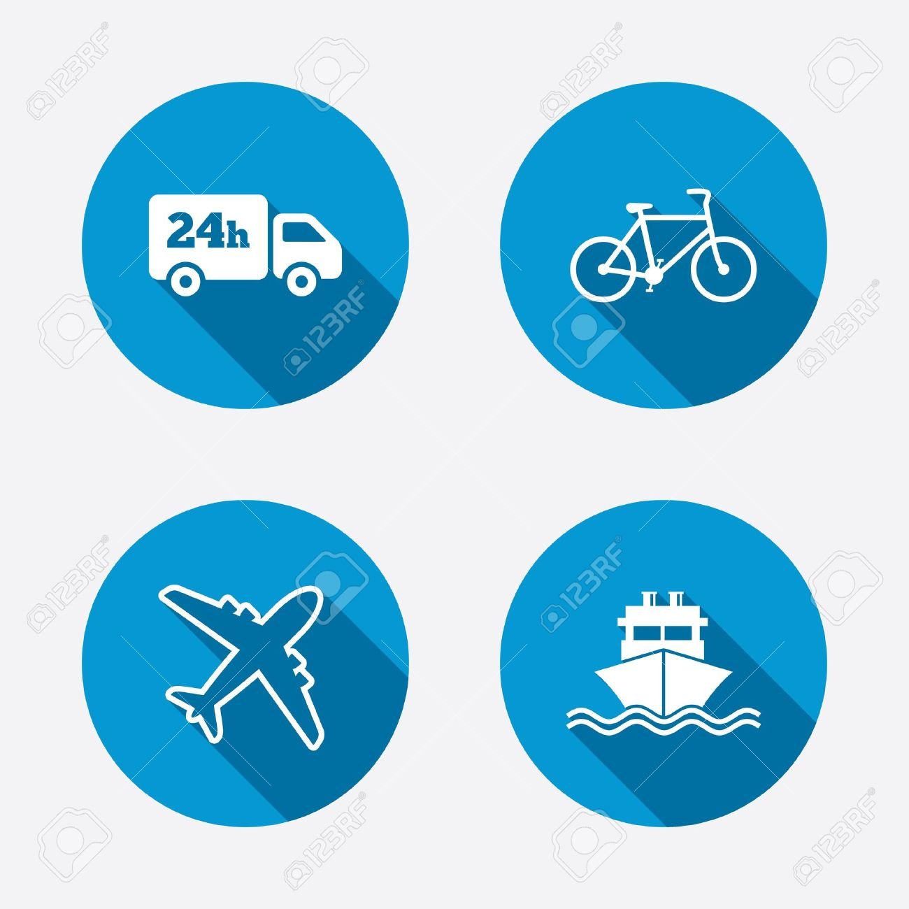 37326934-Cargo-truck-and-shipping-icons-Shipping-and-eco-bicycle-delivery-signs-Transport-symbols-24h-service-Stock-Vector.jpg