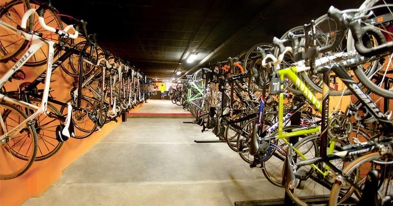bike garage.jpg