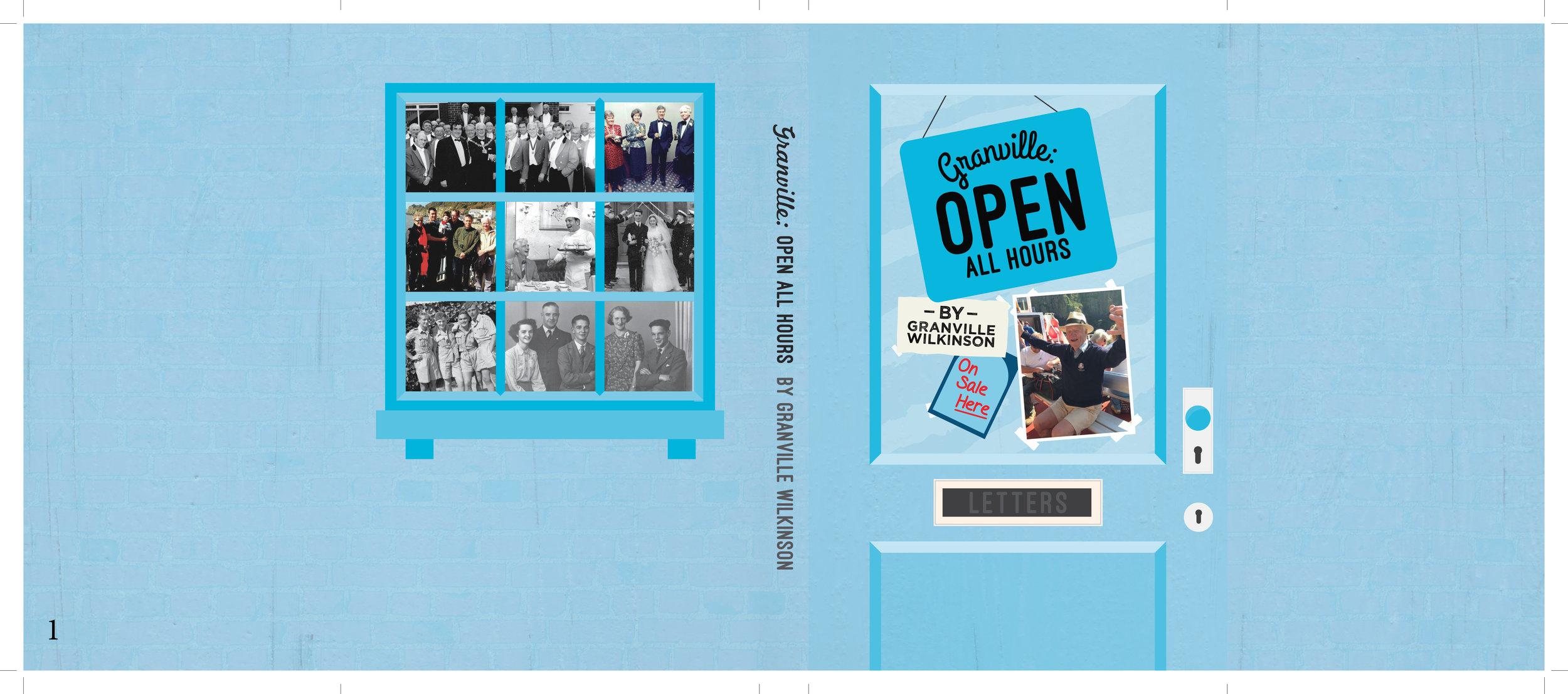 OpenAllHours_BookJacket_v1.jpg