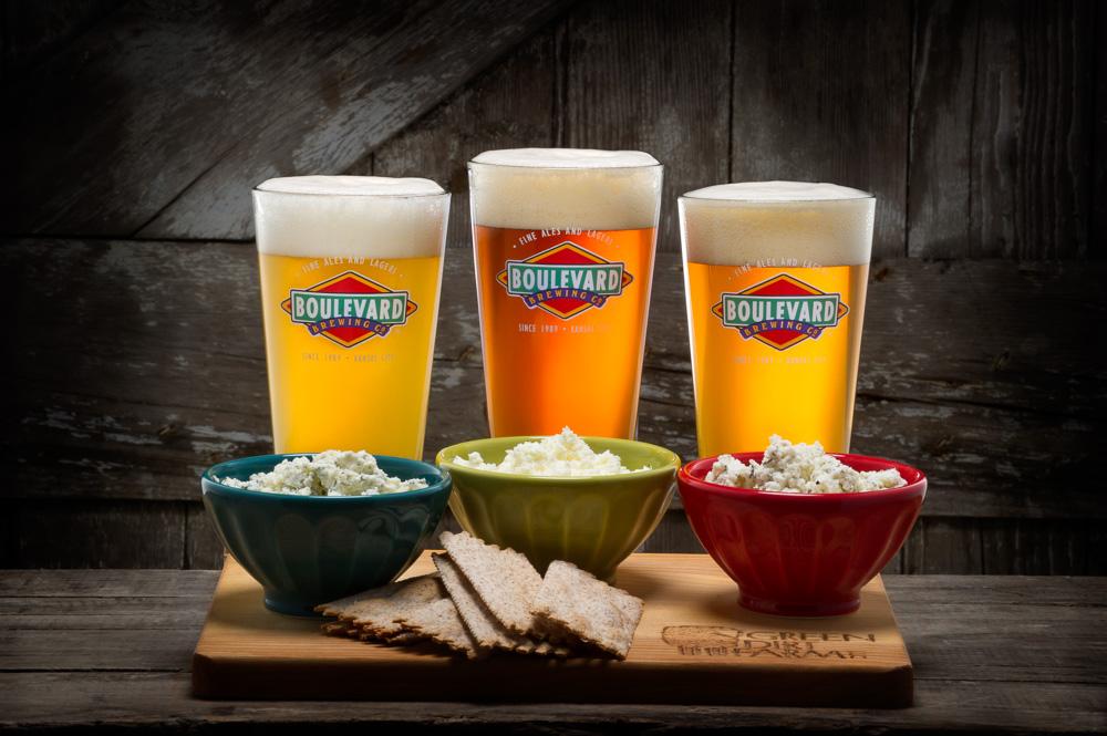 Boulevard-Beer-Green-Dirt-Farm-Cheese-2.jpg