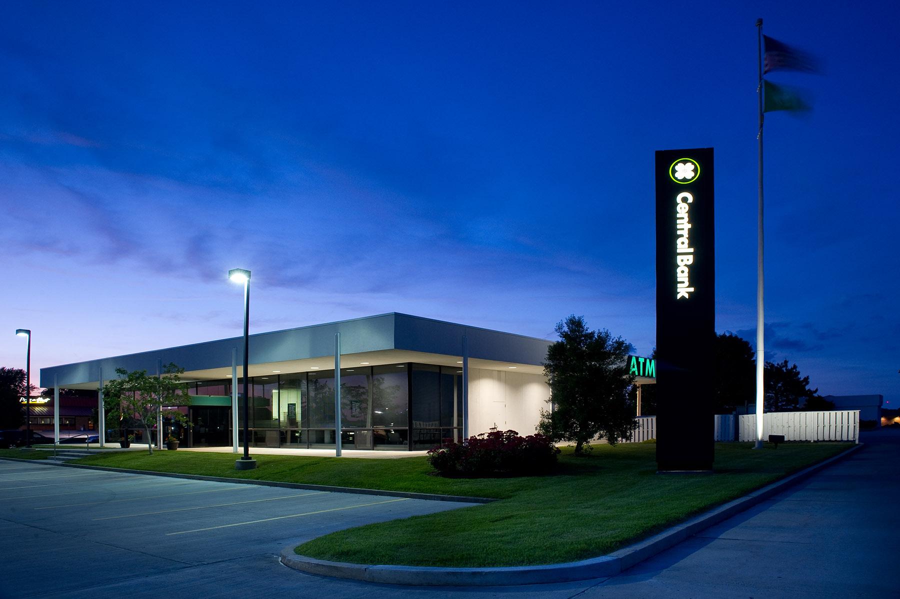 Bank-Exterior-at-night.jpg
