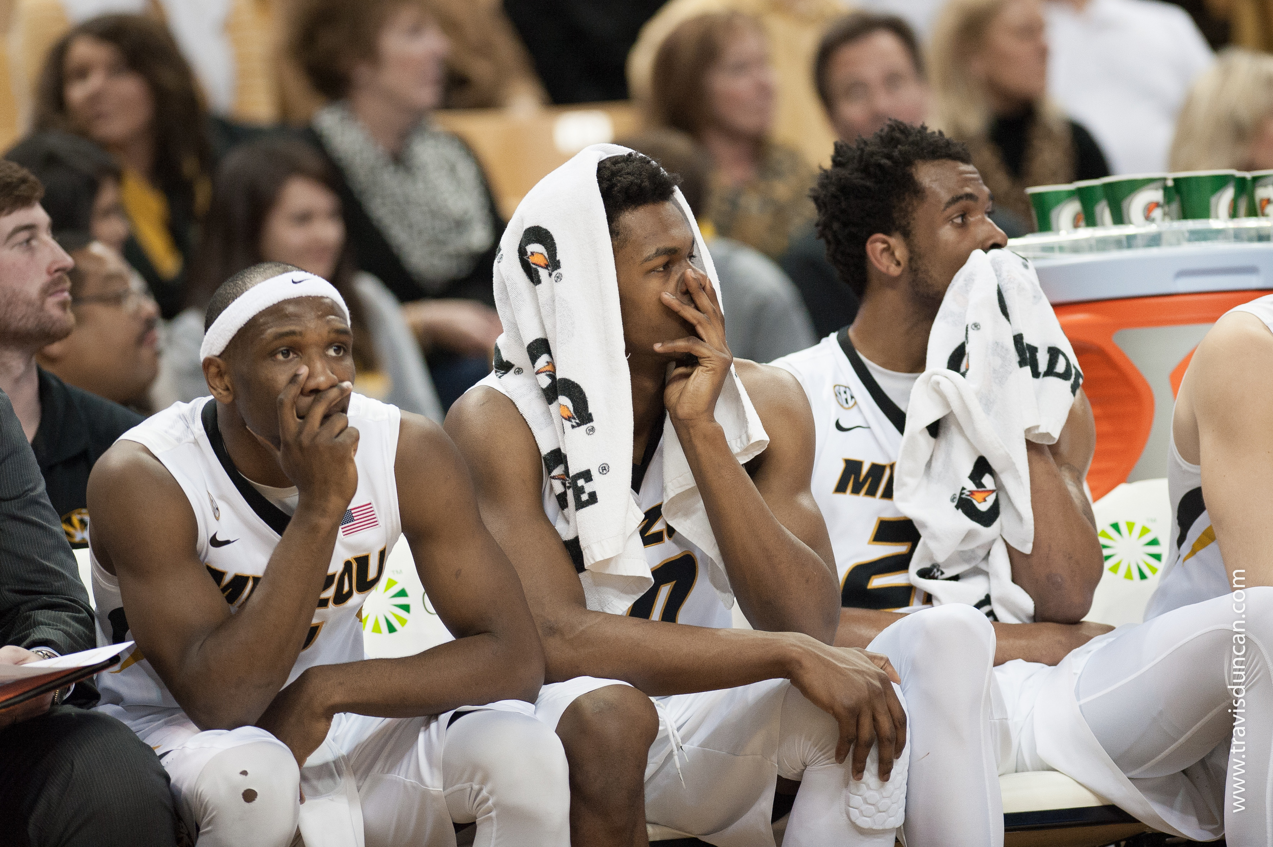 Mizzou_Bench_Losing_Expressions.jpg
