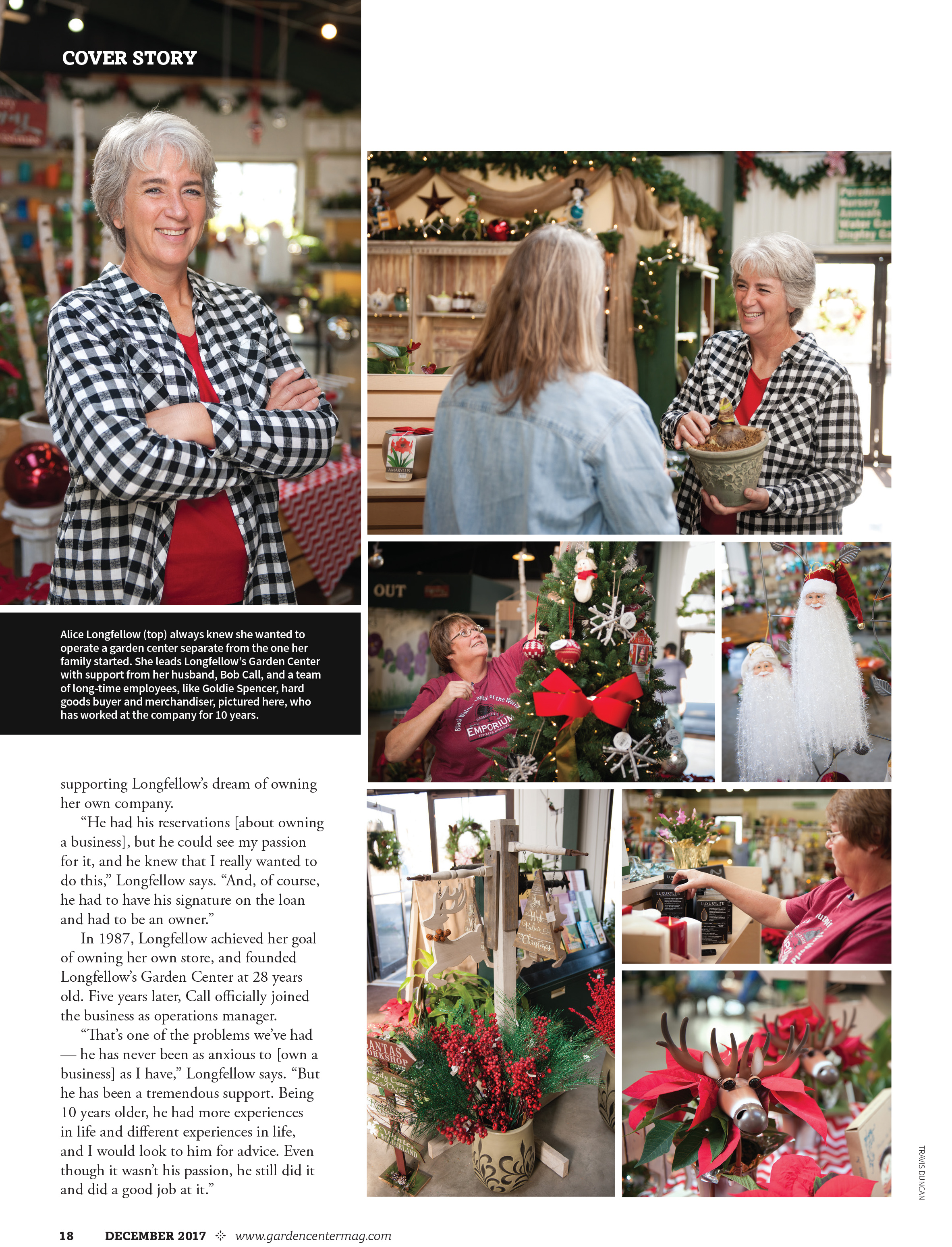 Longfellows_Garden_Inset_Magazine_Shots.jpg