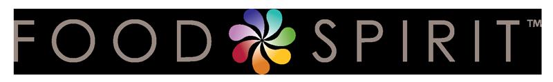 FS-logo-800.png