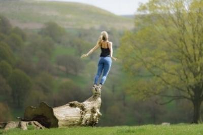woman-flying.jpg